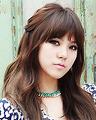 kpopdrama.info K-POP  11123.jpg