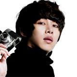 kpopdrama.info K-POP  20276.jpg