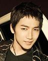 kpopdrama.info Jun.K(2PM)