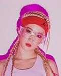 kpopdrama.info K-POP  3ye1.jpg