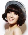 kpopdrama.info K-POP  505946.jpg