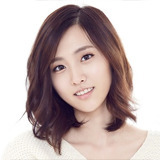 kpopdrama.info K-POP  BESTie1.jpg