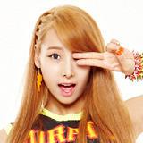 kpopdrama.info K-POP  BESTie2.jpg