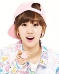 kpopdrama.info K-POP  BESTie3.jpg
