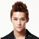 kpopdrama.info K-POP  a-jax1.jpg
