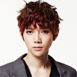 kpopdrama.info K-POP  a-jax2.jpg