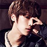 kpopdrama.info K-POP  a.cian3.jpg