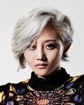 kpopdrama.info K-POP  a.kor1.jpg