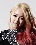 kpopdrama.info K-POP  a.kor3.jpg