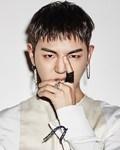 kpopdrama.info K-POP  ace1.jpg
