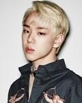 kpopdrama.info K-POP  ace4.jpg