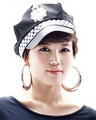kpopdrama.info K-POP  ak5.jpg