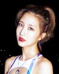 kpopdrama.info K-POP  ans3.jpg