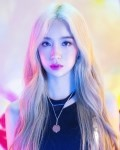 kpopdrama.info K-POP  ans4.jpg