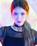 kpopdrama.info K-POP  ans5.jpg