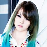 kpopdrama.info K-POP  aoa1.jpg