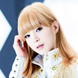 kpopdrama.info K-POP  aoa3.jpg