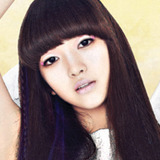 kpopdrama.info K-POP  aoa5.jpg