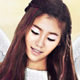 kpopdrama.info K-POP  aoa6.jpg
