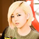 kpopdrama.info K-POP  aoa8.jpg