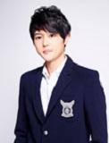 kpopdrama.info K-POP  apeace17.jpg