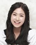 kpopdrama.info K-POP  april2.jpg