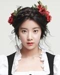 kpopdrama.info K-POP  april3.jpg