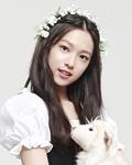 kpopdrama.info K-POP  april5.jpg