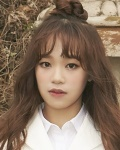 kpopdrama.info K-POP  april8.jpg