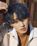 kpopdrama.info K-POP  ateez6.jpg