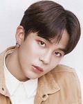 kpopdrama.info K-POP  ateez8.jpg