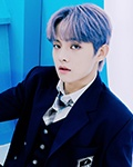 kpopdrama.info K-POP  bae1731.jpg