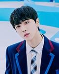 kpopdrama.info K-POP  bae1733.jpg