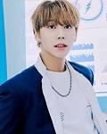 kpopdrama.info K-POP  bae1735.jpg