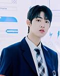 kpopdrama.info K-POP  bae1737.jpg