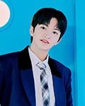 kpopdrama.info K-POP  bae1738.jpg