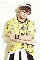 kpopdrama.info K-POP  beeshuffle4.jpg