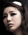 kpopdrama.info K-POP  begs1.jpg