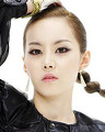 kpopdrama.info K-POP  begs3.jpg