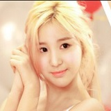 kpopdrama.info K-POP  berrygood4.jpg