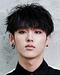 kpopdrama.info K-POP  big3.jpg