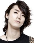 kpopdrama.info K-POP  bigstar3.jpg