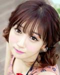 kpopdrama.info K-POP  bikiny3.jpg
