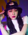 kpopdrama.info K-POP  blingbling4.jpg