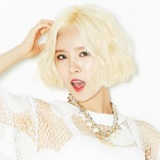 kpopdrama.info K-POP  bobgirls3.jpg