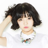 kpopdrama.info K-POP  bobgirls4.jpg
