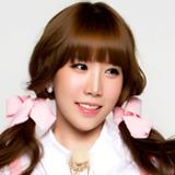 kpopdrama.info K-POP  bppop1.jpg