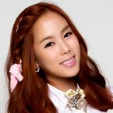 kpopdrama.info K-POP  bppop4.jpg