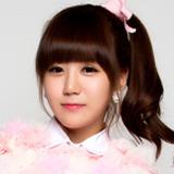 kpopdrama.info K-POP  bppop5.jpg