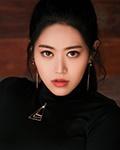 kpopdrama.info K-POP  bravegirls10.jpg